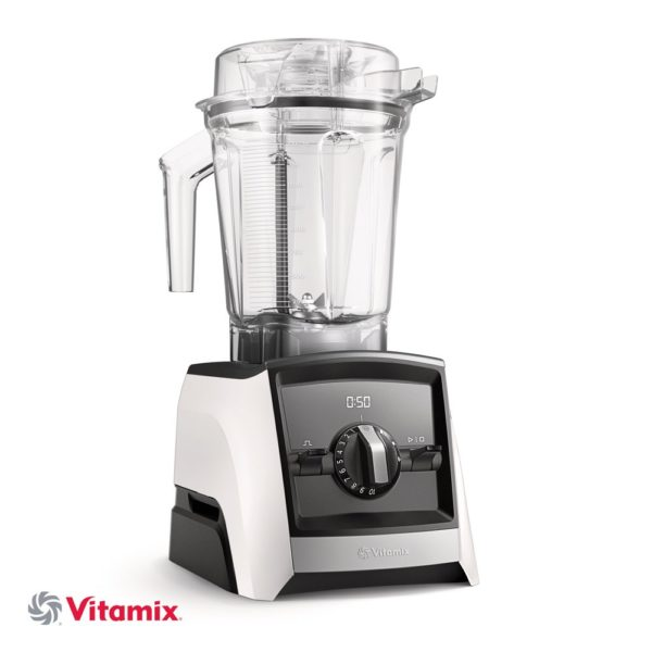 vitamix_2500i_weiss-agrisan-smoothie-mixer-oesterreich